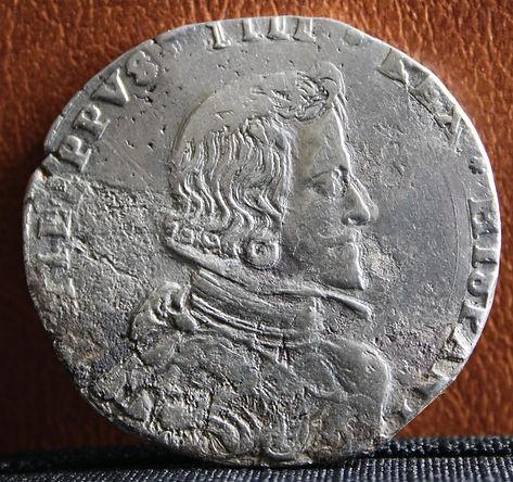 Filipo milanés. Felipe IV. dedicada a Jota. - Página 3 C9fa52_a92b66e714294dc288ccf4722161ec44