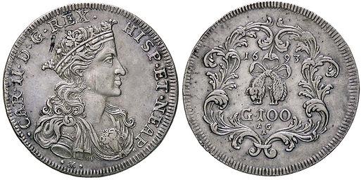 Carlos_II_ducado_Nápoles_1693.jpg