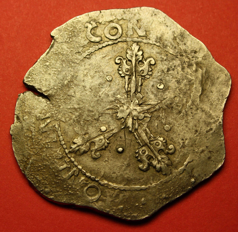 Un duro de Felipe IV acuñado en Cerdeña C9fa52_b0e81dd2752040229fa9ad202d273459~mv2_d_2326_2272_s_2