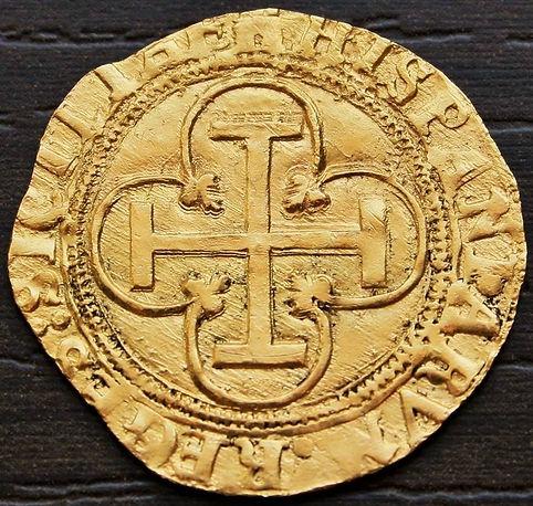 Escudo de Juana I y Carlos I Sevilla C9fa52_b47f42872e0742eb9985b9d49d6d667e