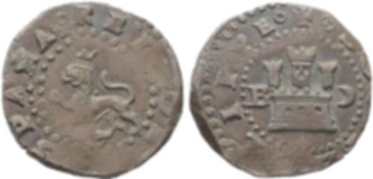 Felipe II 2 maravedis Burgos.jpg