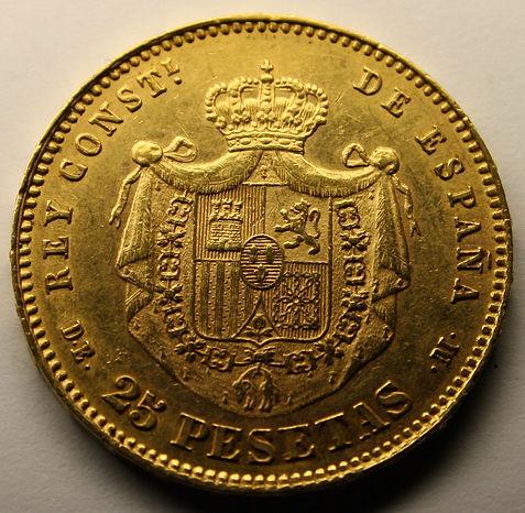 25 pesetas Alfonso XII 1876* 75? - Página 3 C9fa52_b8d12552117746e6b80ef06a18573e79