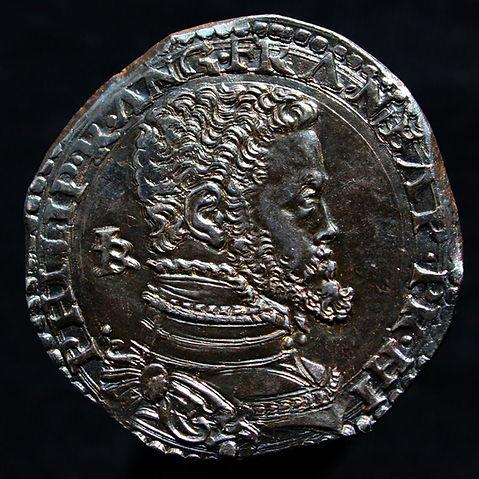 Felipe II Napoles anv.jpg