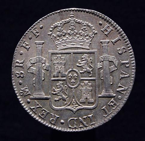 CIII 1780 rev.jpg