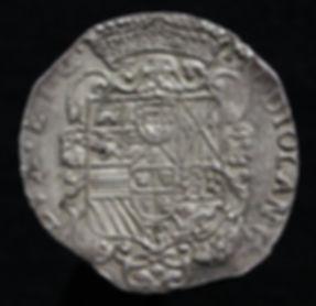 Carlos II 1676 filipo rev.jpg