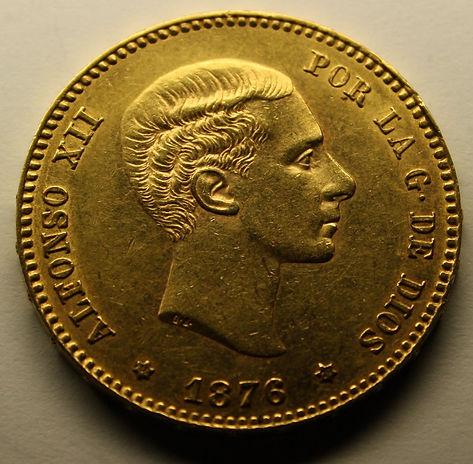 25 pesetas Alfonso XII 1876* 75? - Página 3 C9fa52_d3bf6f6eac80475d82d4a99c9cf2d181
