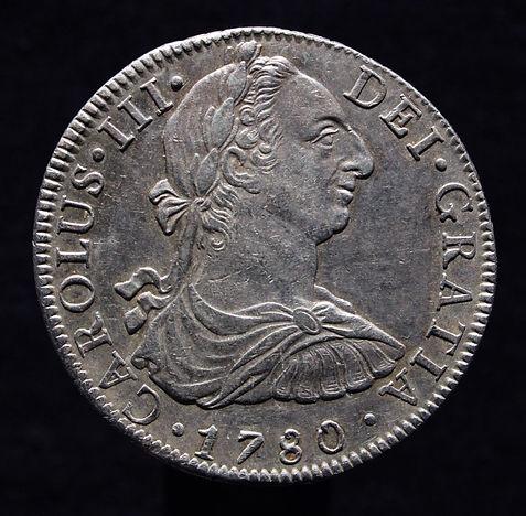 CIII 1780 anv.jpg