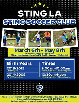 Stinglouisiana-spring-flyer.jpeg