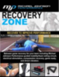 MJP Recovery Flyer.jpg