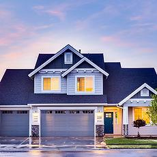 architecture-1836070_960_720.jpg