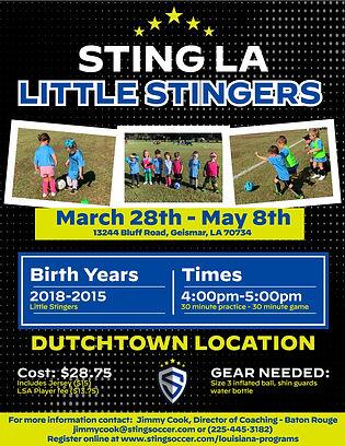 Little-Stingers-Dutchtown-Location-flyer