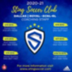 Sting-Dallas-ROYAL-2020-21-ECNL-RL-Coach
