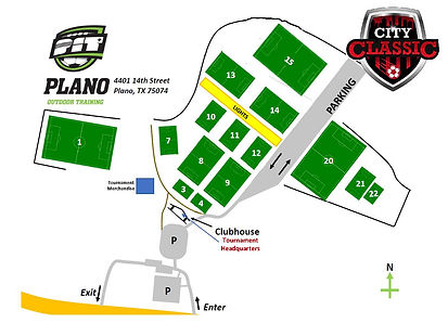 Pit Plano Field Map2.jpg