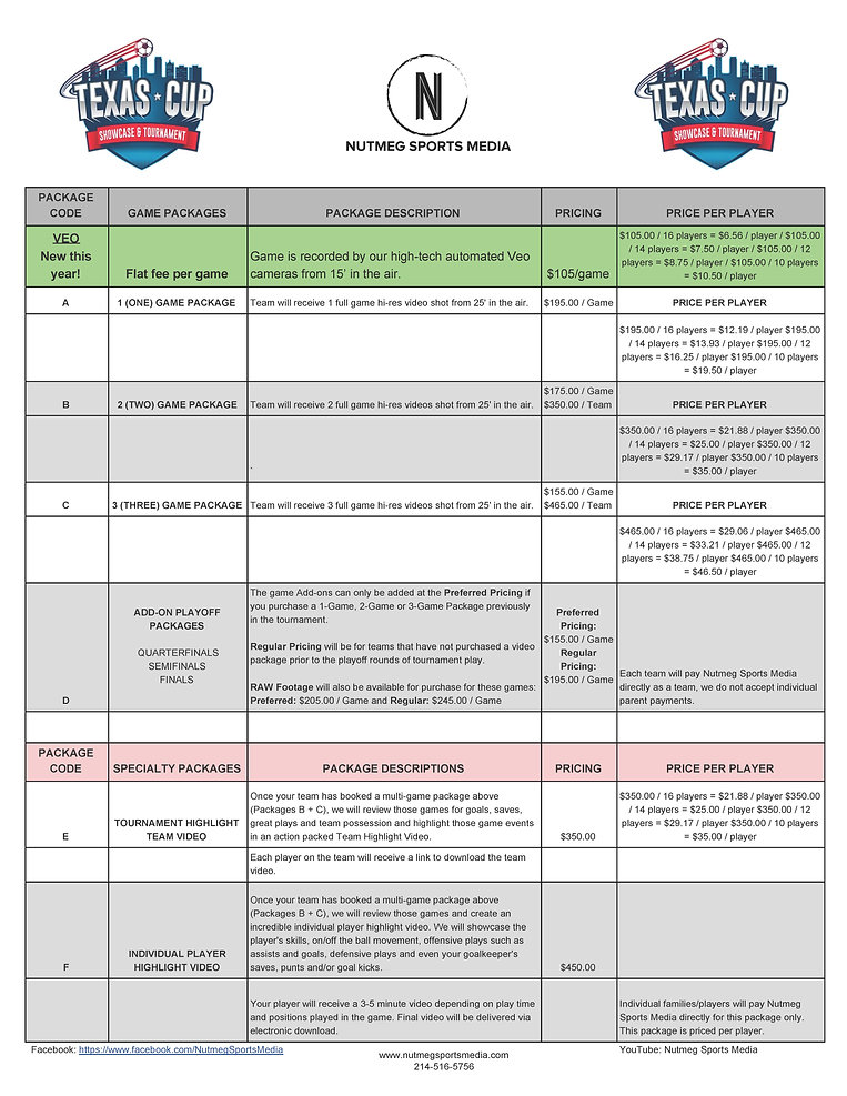 Texas Cup 2020 Price Sheet123.jpg