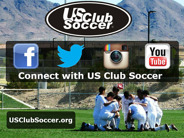 5 - US Club Soccer inclusion.jpg