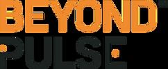 Beyond_Pulse_logo_large.png
