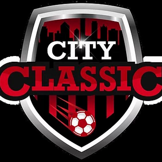 City  Classic Tounament