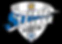 sting_shield_corpus copy.png