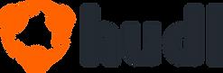 Hudl-Logo-Default.png