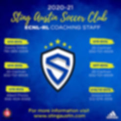Sting-Austin-2020-21-ECNL-RL-Coaching-St