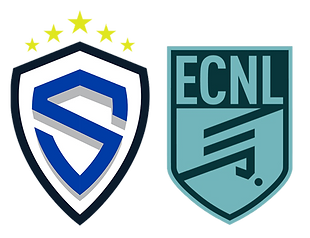 Sting ECNL Logo Mockup.png