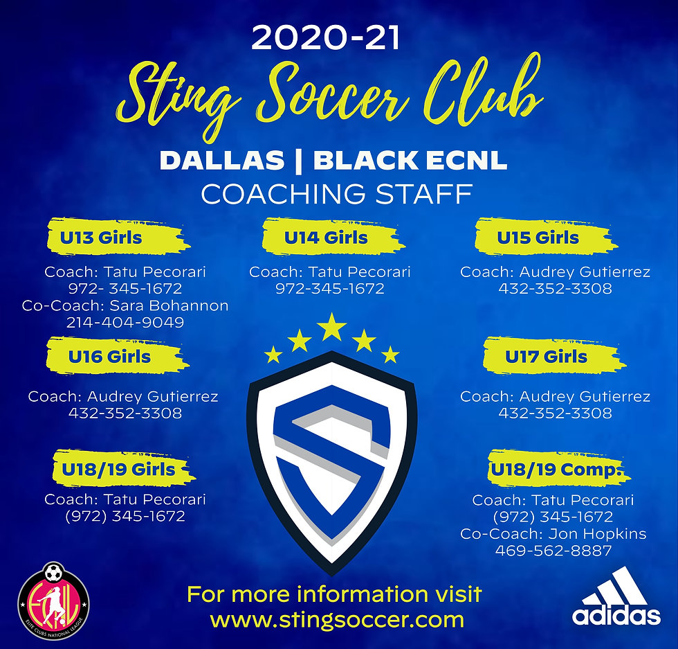 2020-21-ECNL-Coaching-Staff.jpg