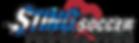 ssf_logo2017_fv2.png