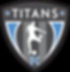 Titans Crest.webp