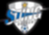 sting_shield_.png