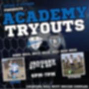 ccacademytryouts.jpg