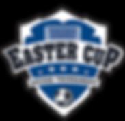 easter_cup_logo_whiteblack.png