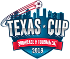 2019-TexasCup.png