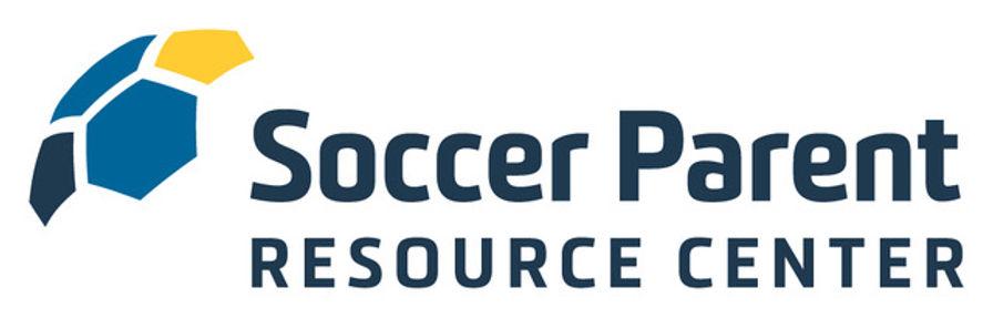 Soccer Parent Resource Center Logo.jpeg