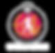 ECNL logo copy.png