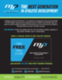 MJP Free Trial FlyerJPG.jpg