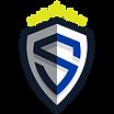 Sting_Shield-01.png