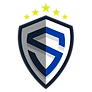 Sting_Shield-01.png