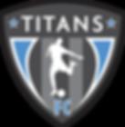 Titans Crest_edited.png