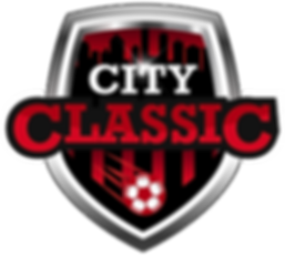 cityclassic.png
