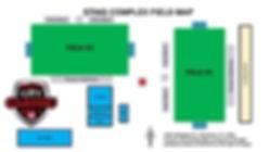 StingComplex_FieldMap.jpg