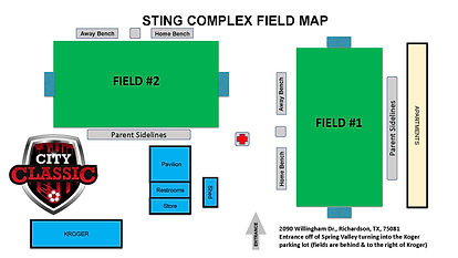 StingComplex_FieldMap.jpg