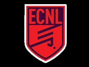 ECNL New Logo.png