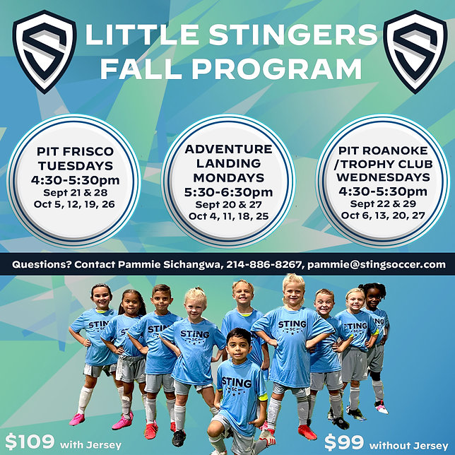 21-22_NTX Fall Little Stingers.jpg
