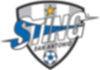 sting_shield_sanantonio.png