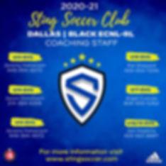 Sting-Dallas-Black-2020-21-ECNL-RL-Coach