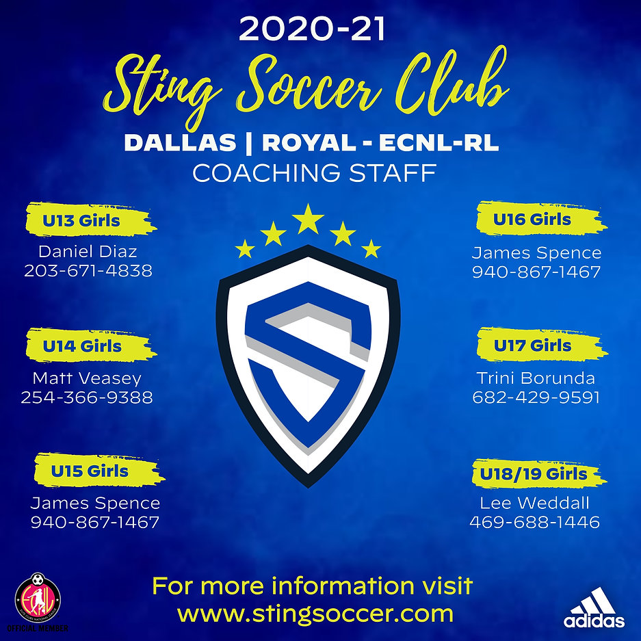 Sting-Dallas-ROYAL-2020-21-ECNL-RL-Coach