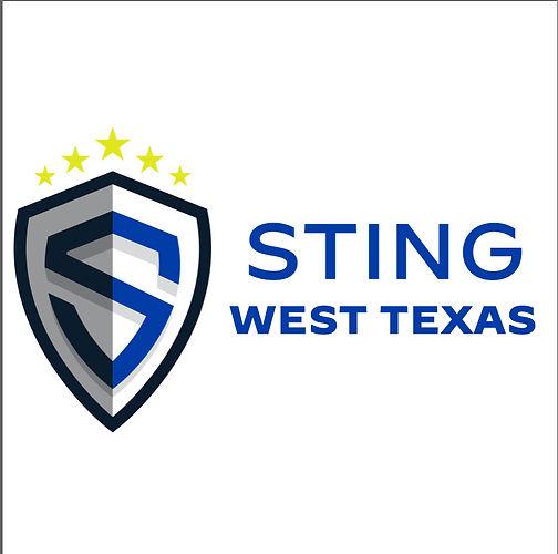 WESTTEXAS_profile.jpg
