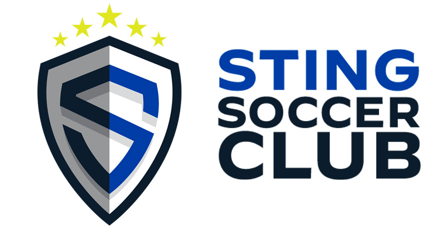 Soccer Club   Sting Soccer Club   United States