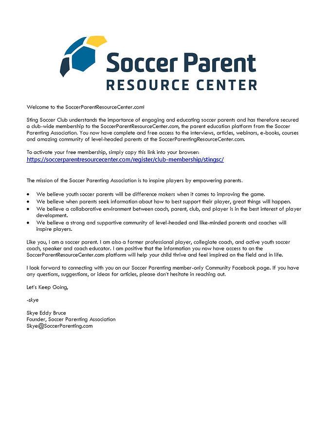 PARENT Welcome Letter copy.jpg