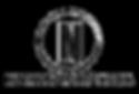 Nutmeg_logo_white (1).png